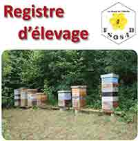 registre elevage
